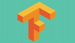 Create a Random Constant Tensor - TensorFlow Tutorial