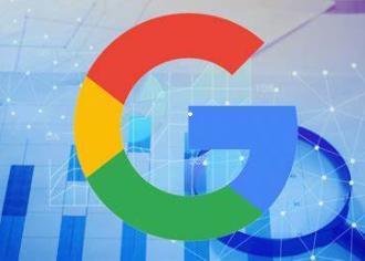 Submit WordPress Post URLs to Google When Publishing - WordPress Tutorial