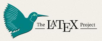 latex logo