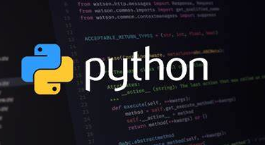 Python Call .Exe File with Arguments - Python Tutorial