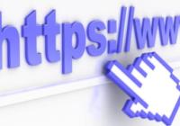 http url example