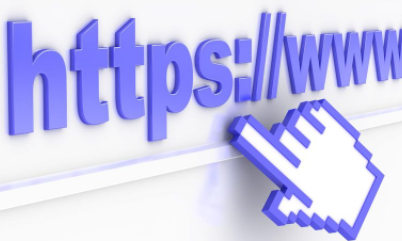 http url example