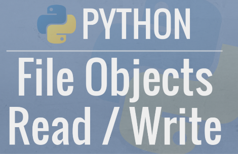 Best Practice to Save Python String to File Safely - Python File Operation Tutorial