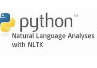 python nltk logo