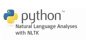 Remove English Stop Words with NLTK Step by Step - NLTK Tutorial