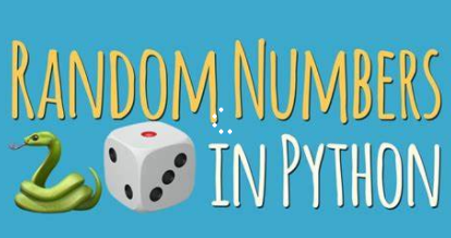Understand Difference Between Python random.randint() and numpy.random.randint() - Python Tutorial