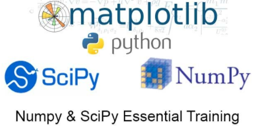 Fix Package 'python-scipy' has no installation candidate Error - Python Tutorial
