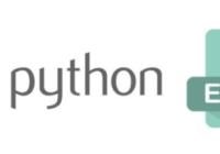 python call exe