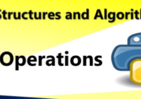python file operation tutorials and examples