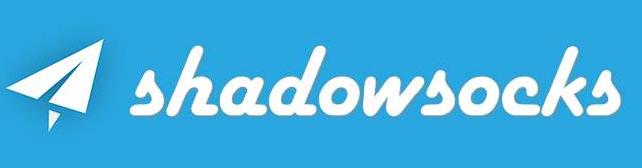 A Simple Guide to Python Use Shadowsocks to Open Blocked URL - Python Web Crawler Tutorial