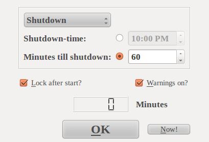 Best Practice to Reboot Ubuntu for Beginners by PuTTY - Ubuntu Tutorial