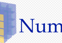 NumPy tutorials and examples