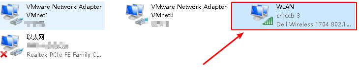 Best Practice to Python Enable and Disable Wifi Connection on Win 10 - Python Tutorial
