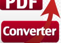 python convert pdf to png