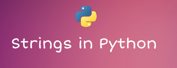 A Simple Difference of String in Python 2.x and Python 3.x - Python Tutorial