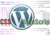 Python Remove JavaScript and css style code