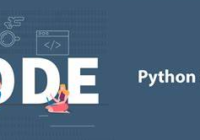 python get substring from a string