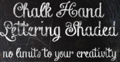 fantasy font example