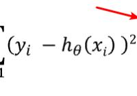 l2 regularization standard form