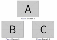 latex include images
