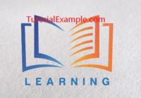 tutorialexample.com test image 2