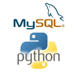 Python Select, Insert, Update and Delete Data from MySQL: A Completed Guide - Python Tutorial