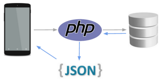 PHP Decode Python Json to PHP Array: A Completed Guide for Beginners