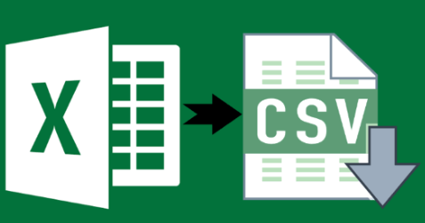 Python Copy Some Data From Excel to CSV: A Beginner Guide - Python Tutorial