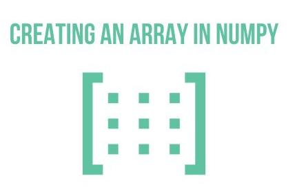 Check a NumPy Array is Empty or not: A Beginner Tutorial - NumPy Tutorial