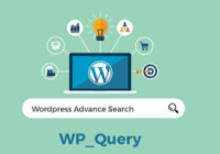 A Full List of WordPress WP_Query Query Arguments