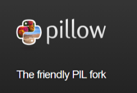 Python Pillow Tutorials and Examples