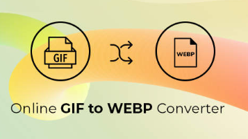 Create an Online Webp Converter Using PHP - PHP Tutorial
