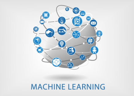 machine learning tutorials and examples for beginners