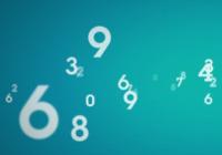 Create a Random Float Number in TensorFlow - TensorFlow Tutorial