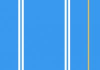 Python Capture Android Phone Screenshot using ADB - ADB Tutorial
