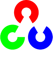 Python OpenCV Read an Image to NumPy NdArray A Beginner Guide - OpenCV Tutorial