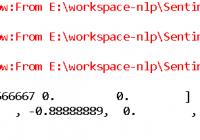 Fix TensorFlow tf.where() Gradient NAN Error - TensorFlow Tutorial