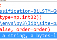 fix TypeError int() argument must be a string, a bytes-like object or a number, not 'map'