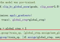 Fix Tensor' object has no attribute 'assign' Error in TensorFlow - TensorFlow Tutorial