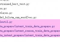 Python pathlib: Traverse Files in a Directory - Python Tutorial
