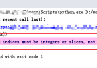 Find List Elements When List Indices is a List - Python Tutorial