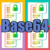 Improve Python Base64 to Encode String Safely: Replace +, / and = Characters- Python Tutorial