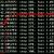 Fix TensorFLow tf.svd() Run Slowly: A Beginner Guide - TensorFlow Tutorial