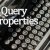 WordPress WP_Query Class: Query Posts by Condition