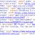 WordPress Add HTML Meta Tag in Header - WordPress Tutorial